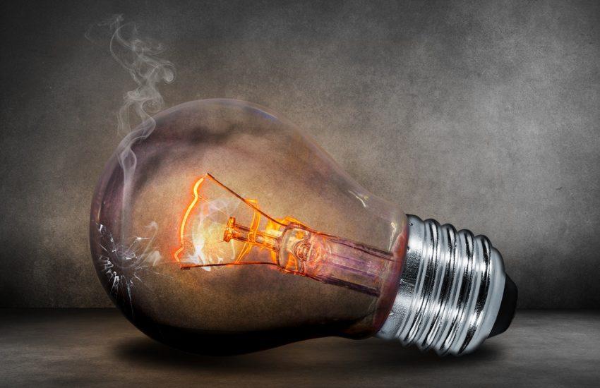 voordelen nadelen elektricien