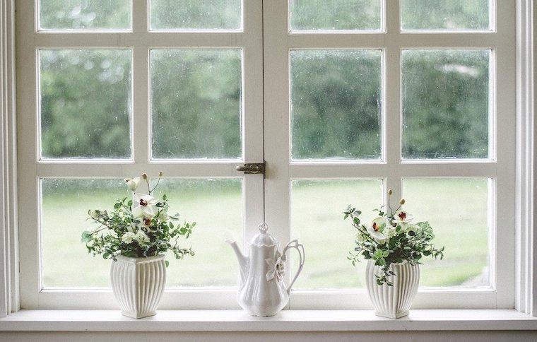 Stappenplan om zelf een nieuw raam te plaatsen