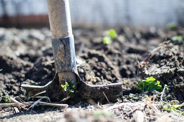 Hoe maak jij de tuin zomerklaar