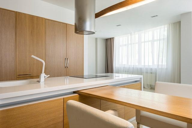 Tips voor het inrichten van je huis